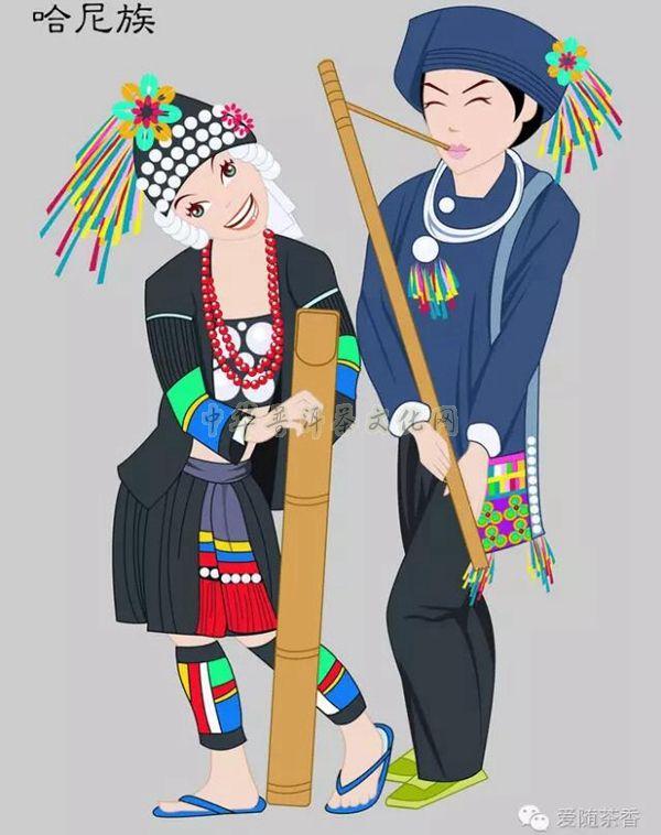 随居住地区有所不同,云南罗平八达河一带的布依族,三月三是男女青年